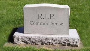 RIP-Common-Sense